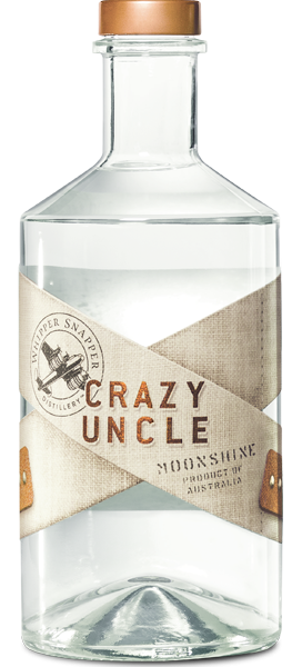 crazyuncle-moonshine