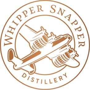 home-whipper