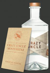 Cocktail-Manual