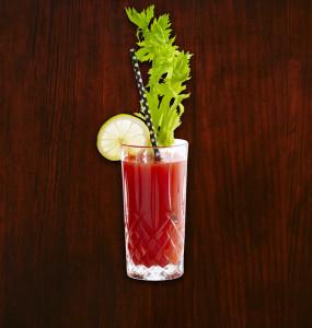 Cocktails-J