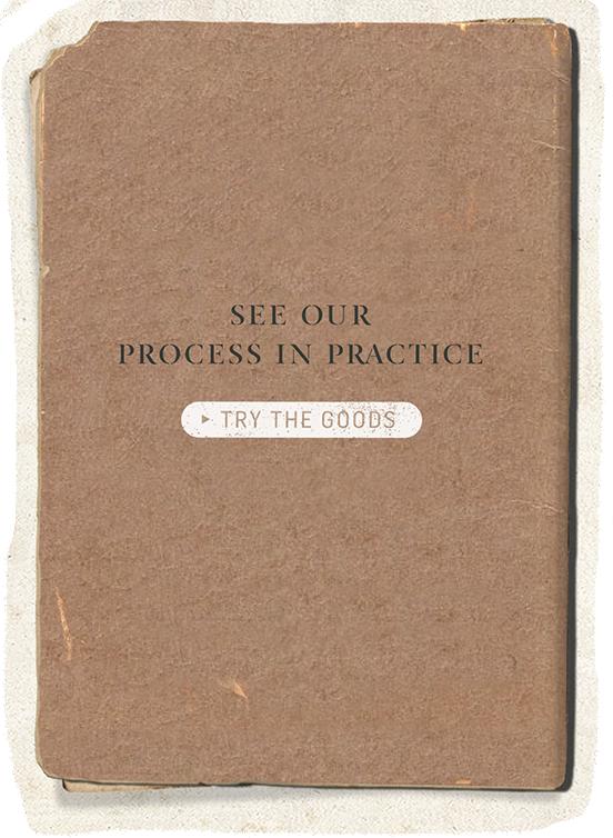Process -